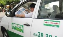 Vì sao Tập đoàn Mai Linh mất cân đối tài chính?