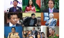 10 phát ngôn 'siêu ấn tượng' của quan chức Việt Nam