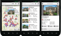"""Apps chứng khoán và bất động sản: """"Át chủ bài"""" cho nhà đầu tư"""