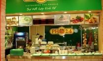 Bài học đắt giá cho doanh nghiệp Việt