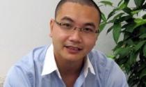 Chứng khoán Maritime Bank thay tổng giám đốc