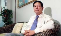 Ông Huỳnh Văn Hải: Ước mơ đưa hàng Việt ra thế giới