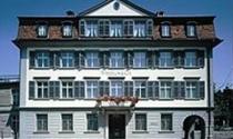 Ngân hàng lâu đời nhất Thụy Sĩ đóng cửa vĩnh viễn