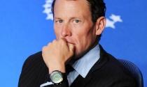 """""""Nghệ thuật lừa dối"""" trong lời thú tội của Lance Armstrong"""
