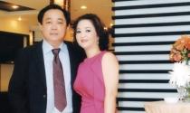 Ông chủ Đại Nam thưởng 100 tỷ cho ai chứng minh vợ vay tiền