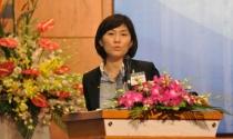 Tập đoàn bán lẻ lớn nhất Hàn Quốc muốn vào Việt Nam