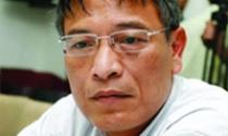 Tổng giám đốc Chứng khoán Tràng An bị bắt