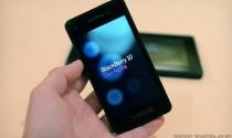 BlackBerry 10 sẽ không cứu được RIM