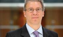 CEO Rio Tinto mất ghế vì làm cụt vốn