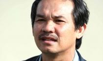"""Những doanh nhân Việt ghi danh trên """"bảng vàng"""" thế giới"""