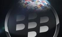 RIM và BlackBerry 10 có thể thành công như Apple?