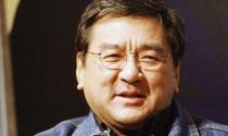 Tỷ phú Đài Loan chi tiền mở 'giải Nobel châu Á'