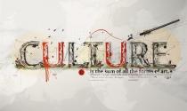 Văn hóa công ty – Sức mạnh của lòng trung thành
