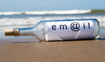 "6 ""lời đồn"" sai lầm về Email Maketing"