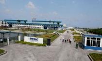 Pinaco bị tố vi phạm Luật cạnh tranh