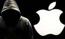 Apple thừa nhận là nạn nhân của tin tặc Trung Quốc