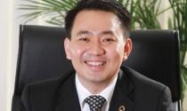 CEO U50 vượt bão