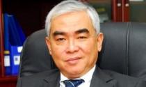 """Chủ tịch SJC: """"Giao """"con ruột"""" cho người khác, cũng buồn!"""""""