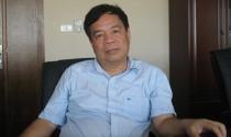 Ông chủ Air Mekong: Bán cổ phần nhưng đối tác chưa... đóng tiền
