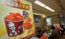 Quy định kinh doanh mới của Indonesia liệu có cản trở bước tiến của KFC?