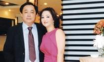 Chủ khu du lịch Đại Nam khởi kiện ông Minh Diện