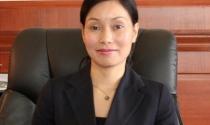 CEO Vingroup thành nhà lãnh đạo trẻ toàn cầu