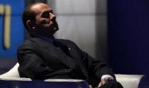 """Cựu Thủ tướng """"đầy tai tiếng"""" của Italia bị kết án tù"""