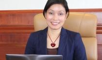 Diễn đàn Kinh tế Thế giới vinh danh hai cá nhân Việt Nam