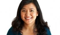 Nữ giám đốc Việt trong doanh nghiệp của cựu CEO Apple