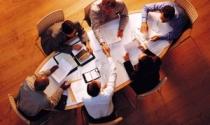 3 lời khuyên để có cuộc họp hiệu quả