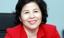Bà Mai Kiều Liên: DN Việt không thua kém DN châu Á và thế giới