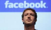Lời từ chối 1 tỷ đô của Mark Zuckerberg