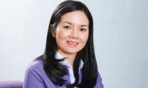 Bà Nguyễn Thị Hiền - Phó chủ tịch HĐQT Tổng công ty Phân bón và Hóa chất dầu khí - PVFCCo: Chúng tôi chọn sự trung thực