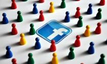 Liệu game online có cải thiện được cổ phiếu của Facebook