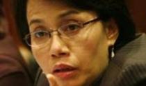 Nghi án nữ giám đốc điều hành World Bank tham nhũng tiền cứu trợ Bank Century