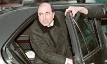 Nhà tài phiệt Boris Berezovsky chết do treo cổ
