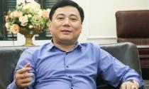Chủ tịch Alphanam muốn rút khỏi thương trường