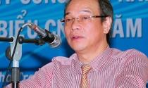 Chủ tịch Petrolimex: 'Nhiều cơ hội giảm giá xăng dầu'