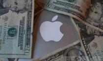 Apple và bài toán nan giải về thị phần hay lợi nhuận