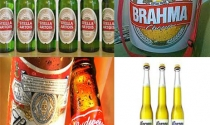 Hãng bia lớn nhất thế giới sắp vào Việt Nam