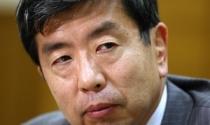 Ngân hàng Phát triển châu Á đã bầu chủ tịch mới