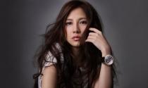 Nữ doanh nhân xinh đẹp nhất Trung Quốc