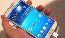 Samsung lại lập kỷ lục về lợi nhuận