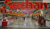 Thêm 'đại gia' bán lẻ Pháp vào Việt Nam