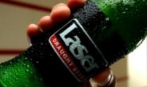 Anheuser-Busch: Bài học từ các cuộc chiến khốc liệt
