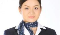 Bà Nguyễn Thanh Phượng tạm dừng chức Chủ tịch Bản Việt Bank