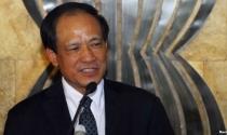 Người Việt duy nhất vào tốp 500 người quyền lực