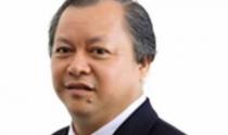 Ông Trương Hoàng Lương rời Ngân hàng Kiên Long:Trăn trở và luyến tiếc