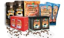 VinaCafe Biên Hòa xin tăng thù lao cho Ban lãnh đạo
