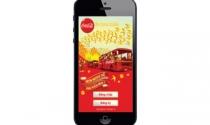 Mobile marketing: Giải pháp tiềm năng cho ngành quảng cáo